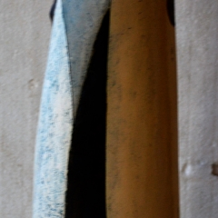 VASE C MAN 1